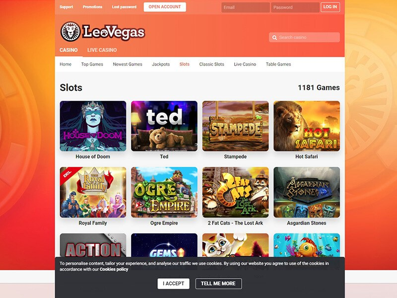 Casino club official page vegas web slot machines free games no download