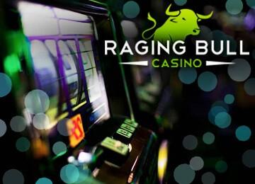 Raging Bull Casino In Australia No Deposit Bonus Codes 50 Free Spins